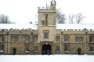 History_Front_Quad_in_winter.original