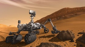 Mars_Science_Laboratory_Curiosity_rover.jpg