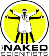 The_Naked_Scientists,_logo