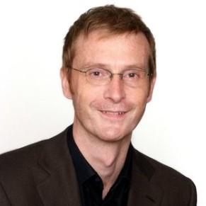 Alastair Wright