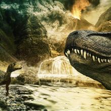dinosaur-3489304_1920.jpg
